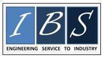 IBS Online